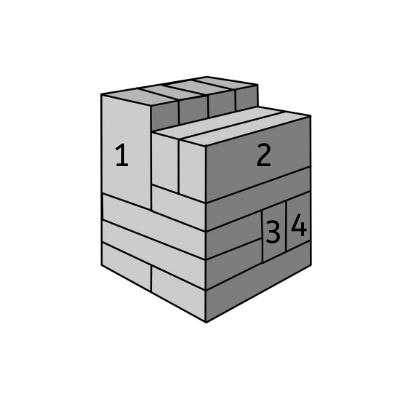 q1-block-counting